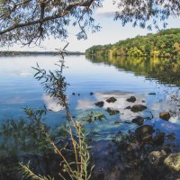 My Outdoor Wisconsin Bucket List