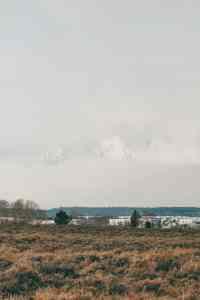 Cunningham Cabin trail grand teton national park