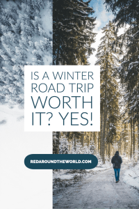 Most people think of national park road trips in the summer, but there are tons of awesome national parks to visit in the winter in every climate. national parks in winter   winter road trip   winter road trip USA   winter road trip in the us   us winter road trip   national park road trip winter   cold winter road trip   Warm winter road trip   national parks in winter road trip