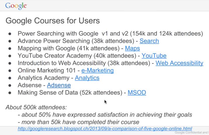 20140618.Google-presentation-01