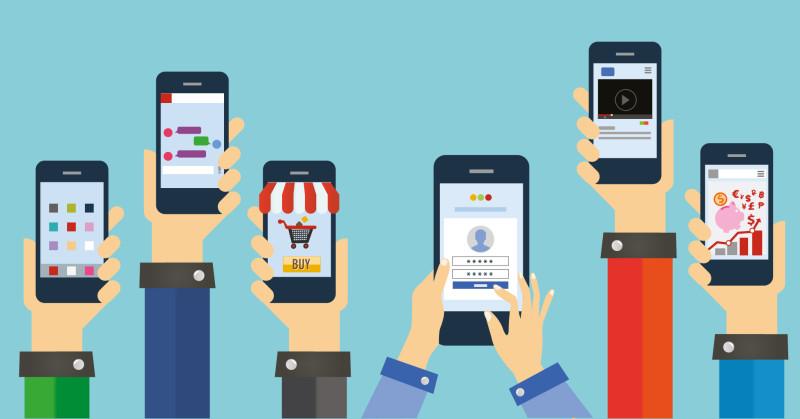 facebook-ads-dans-la-strategie-de-communication-web