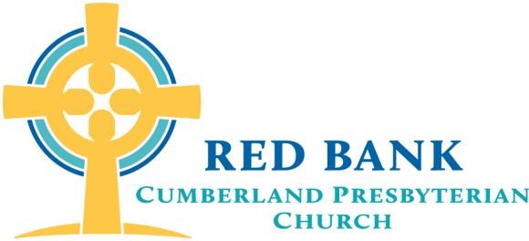 redbank_cum_pres_church_logo_horz_ctp