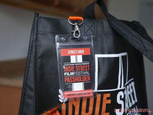 Indie Street Film Festival Day 1 12