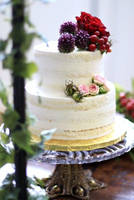 la-belle-fete-cake-tasting