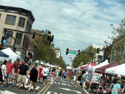 red-bank-street-fair-11
