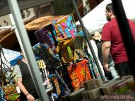 red-bank-street-fair-6