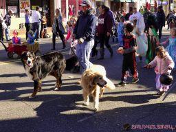halloween-parade-16-of-40