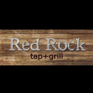 red-rock-tap-grill