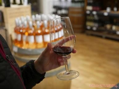 the-wine-cellar-13