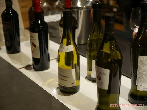the-wine-cellar-9