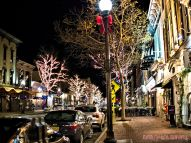 red-bank-holiday-lights-1