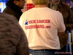jimmy-johns-kick-cancer-overboard-1-of-15