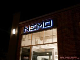 Nemo Tile + Stone 15 of 51