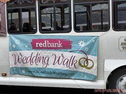 Wedding Walk 2017 40 of 110