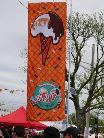 International Beer Wine and Food Festival 2017 133 of 183