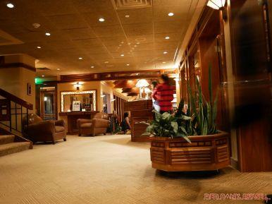 Nauvoo Grill Club 11 of 33