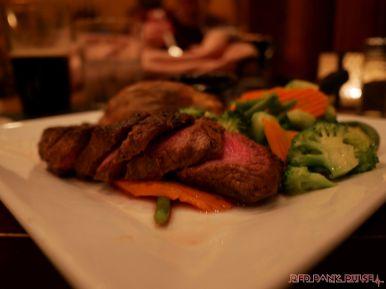 Nauvoo Grill Club 26 of 33