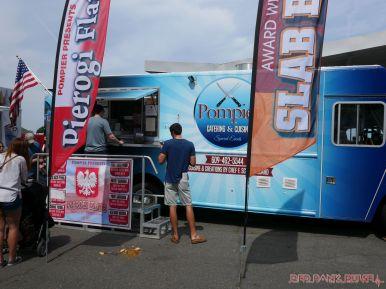 Jersey Shore Food Truck Festival 11 of 22