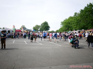 Jersey Shore Food Truck Festival 19 of 22