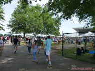 Jersey Shore Food Truck Festival 5 of 22