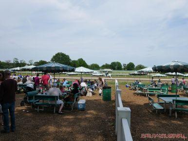 Jersey Shore Food Truck Festival 8 of 22