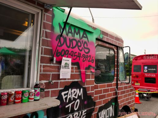 Keansburg Food Truck Festival 11 of 35