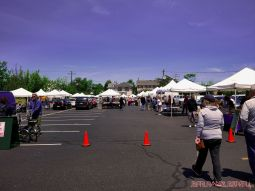 Red Bank Farmers Market 1 of 13