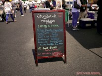 Red Bank Farmers Market 3 of 13