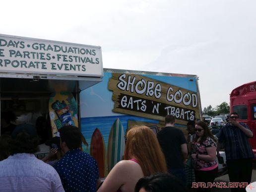 Shore Good Eats N Treats 9 of 17