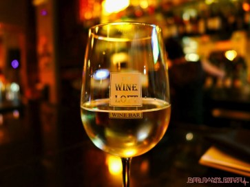 Wine Loft 3 of 13