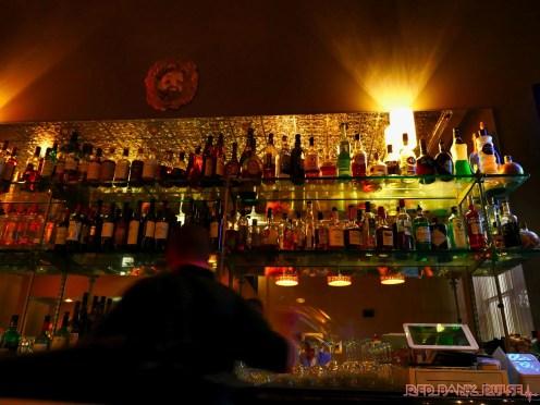 Wine Loft 4 of 13