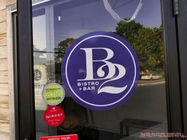 B2 Bistro and Bar 18 of 39