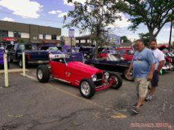 Bob DOC Holiday Memorial Car Show 2017 12 of 83