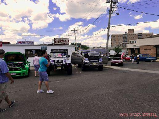 Bob DOC Holiday Memorial Car Show 2017 18 of 83