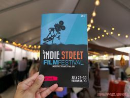 Indie Street Film Festival 29 of 63