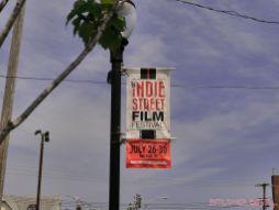 Indie Street Film Festival 3 of 4