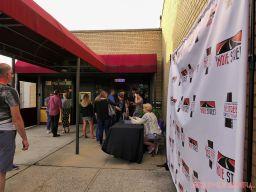 Indie Street Film Festival 53 of 63