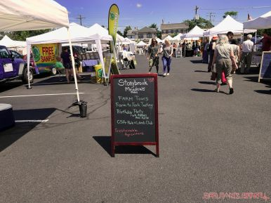 Red Bank Farmer's Market 18 of 48