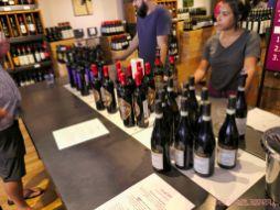 Red Bank Food & Wine Walk July 2017 20 of 59