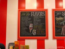 Coney Waffles Ice Cream 2 of 30