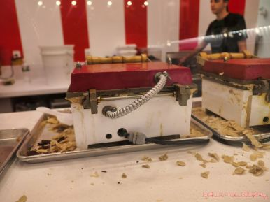 Coney Waffles Ice Cream 8 of 30