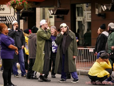 Jay and Silent Bob 294 of 576