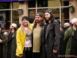 Jay and Silent Bob 298 of 576