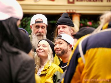 Jay and Silent Bob 317 of 576