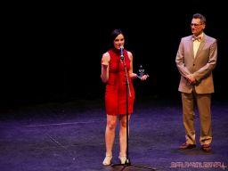 Monmouth Film Ferstival Awards Ceremony 28 of 34