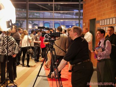 Monmouth Film Festival 23 of 27