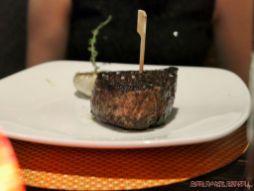 Char Steakhouse 20 of 34