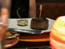 Char Steakhouse 21 of 34