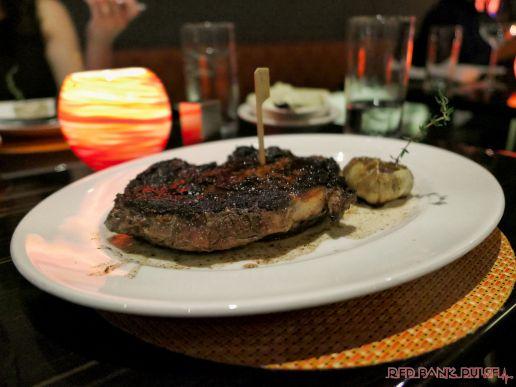 Char Steakhouse 24 of 34