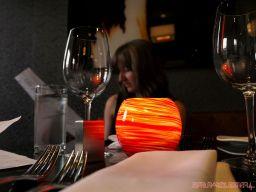 Char Steakhouse 4 of 34